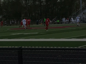 Boys Soccer Sectional 1 (4)