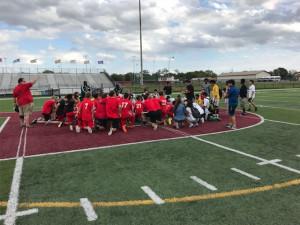 Soccer Northwest (7)