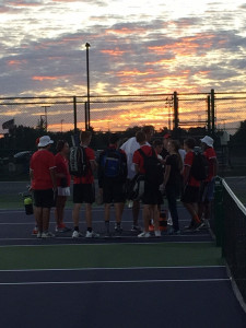 Tennis Sectional (6)