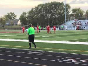 Boys Soccer Sectional 1 (5)