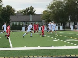 Boys Soccer Sectional 1 (1)