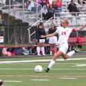 Girls Soccer (13)