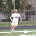Girls Soccer (14)