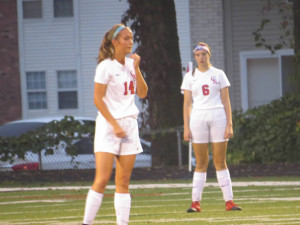 Girls Soccer Sectionals (6)