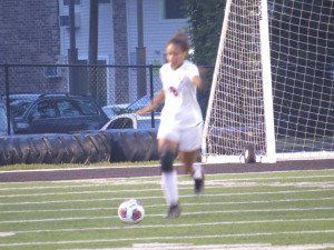 Girls Soccer Sectionals (8)