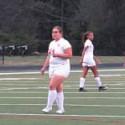 Girls Soccer (2)