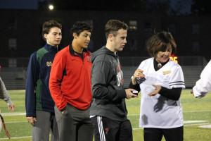 Football Beech Grove (15)