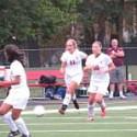 Girls Soccer (4)
