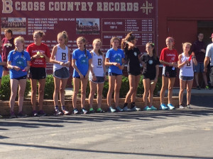 Cross Country Sectional (2)