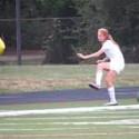Girls Soccer (9)
