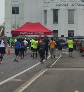 Cross Cuntry Monumental Marathon (6)