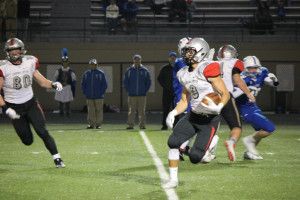 Football Chatard (28)