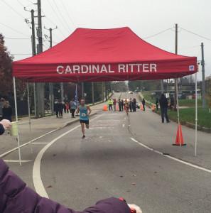 Cross Cuntry Monumental Marathon (3)