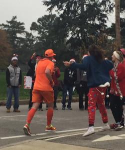 Cross Cuntry Monumental Marathon (2)