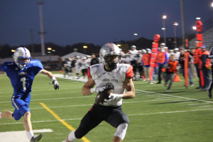 Football Chatard (15)