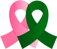 Pink & Green 2016