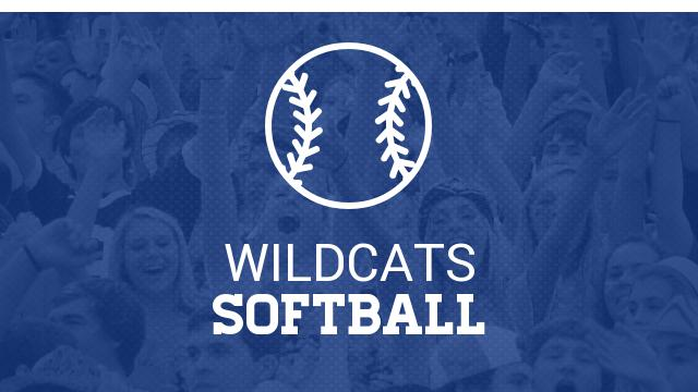 2017 SOFTBALL TRYOUTS!