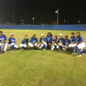 Wildcat Softball vs Waltrip High School