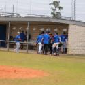 alumni game 1354