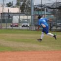 alumni game 1268