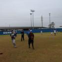 alumni game 1192