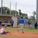 alumni game 1326
