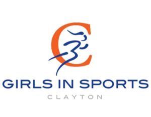 Girls in Sports