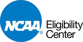 NCAA – Eligibility Center Registration