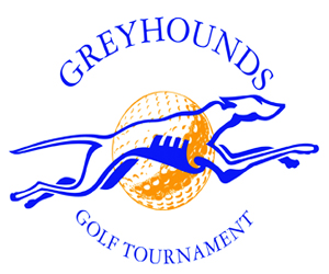 Greyhound Golf Tournament Logo 300x250 (1)