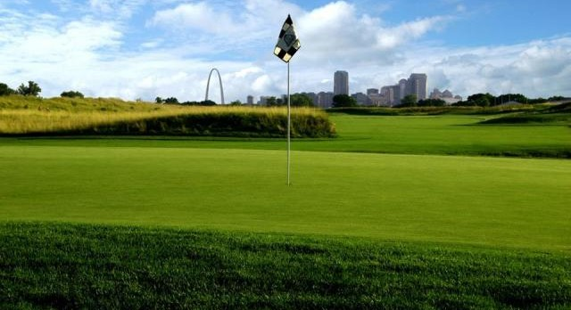 Boys Golf – Plan for the Week 3/13/2017