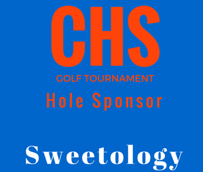 Golf Tournament AD EXAMPLES