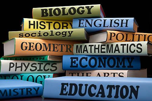 CHS Academic Support – 2.0 Minimum GPA