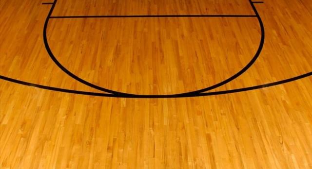 Girls Basketball Preseason Meeting Info