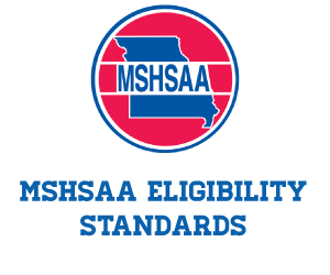 MSHSAAEligibility