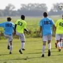 CHS Summer Soccer Pics – Part 2
