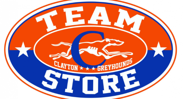 Baseball Team Store Now OPEN
