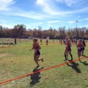 XC – Districts 10/29/2016