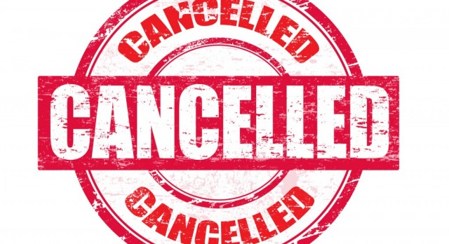 Girls Track At Ladue 4/22 CANCELLED