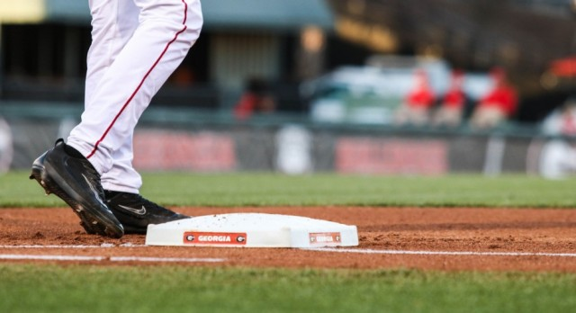 Baseball – Spring Break Information