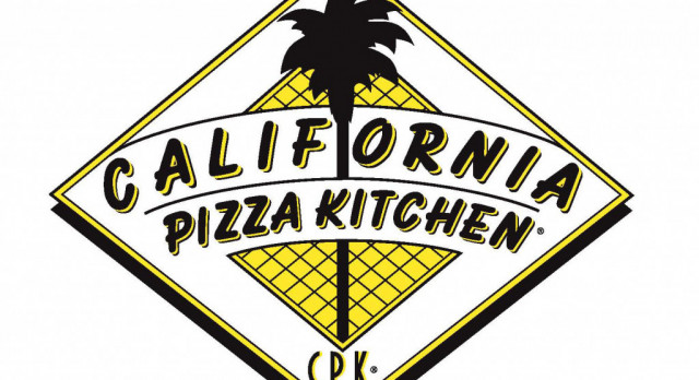 Football Fundraiser at California Pizza Kitchen TODAY – June 15th