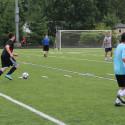 Boys Soccer – Opening Day 7/31/17