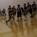 Rambler Rebounders