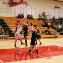 Lady Ramblers defeat Chesaning
