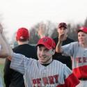 JV baseball beats Laingsburg