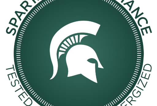 Spartan Performance Youth Camp Oct 21 5:00-6:00 pm