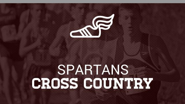 31st Annual Spartan CC Invitational Has Largest Field In History of Meet