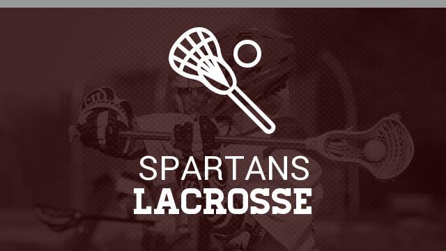Boardman Boys And Girls Lacrosse Teams Open Up Season For The First Season As A Spartan Varsity Sport