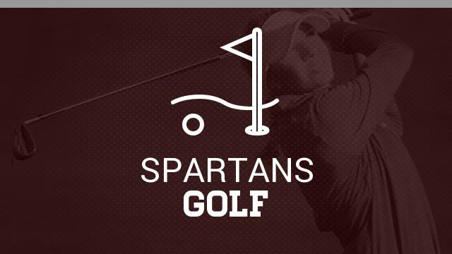 2017-18 Fall Sports Season Opens Up This Week With Girls Golf and Tennis Matches