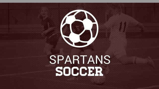 Girls Soccer Game On Wednesday, October 4 Is Breast Cancer Awareness Game, Wear Pink and Get In For Free