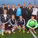 2015-16 Boys Soccer Pictures